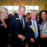 2014 Business Hall of Fame, Collier County - DSCF7243.jpg
