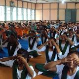 yoga at vkv kharsang9.jpg