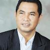 Ronny Roy Latumaelissa
