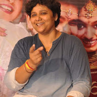 Nandini Reddy New Stills