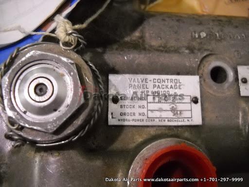 HP610100-2C10-1