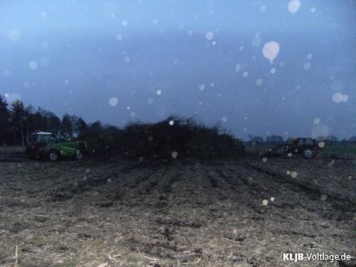 Osterfeuerfahren 2008 - DSCF0103-kl.JPG