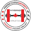 Hybrid Athletics