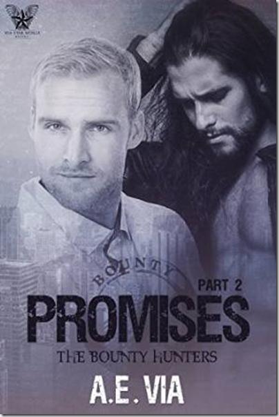 promises 2