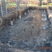 nr 31 beton op zet stukken