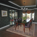 PARADE OF HOMES 126.jpg