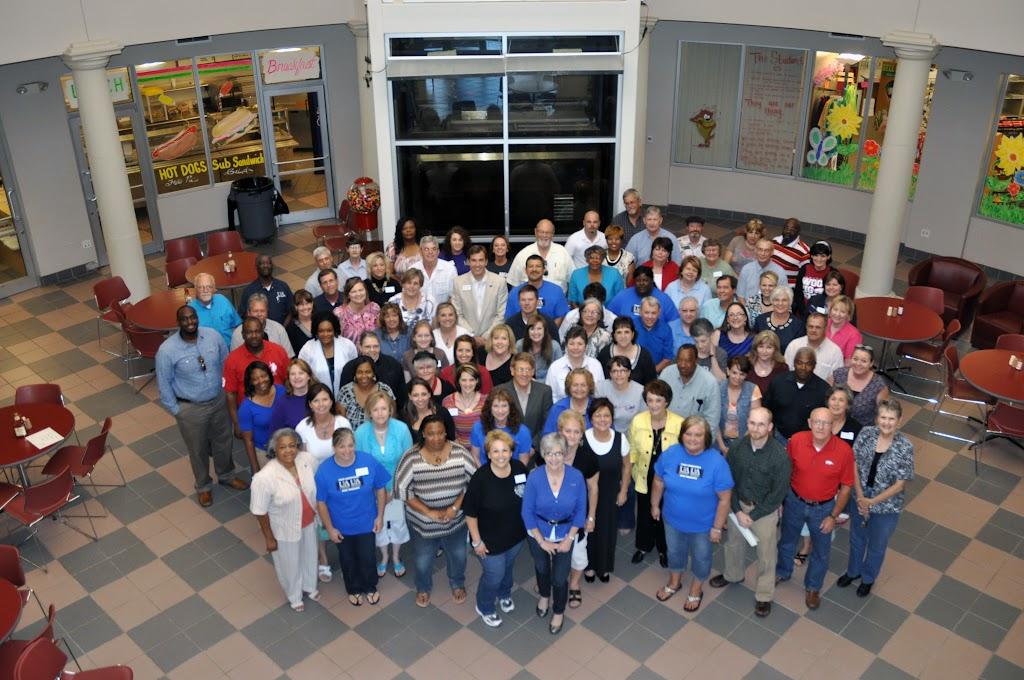 End of Year Luncheon 2012 - DSC_0071.JPG