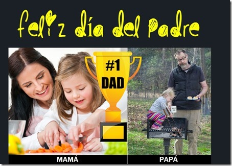 día del padre 7a