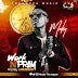 Music: Meeky — Work N Pray (prod.by Liquidmix)