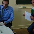 Warsztaty dla uczniów gimnazjum, blok 4 17-05-2012 - DSC_0145.JPG