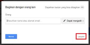embed PDF Blogger 06