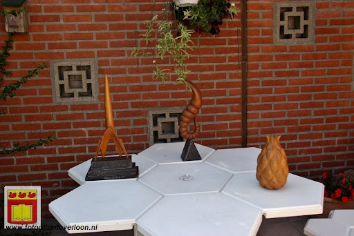 open-atelierroute overloon 09-09-2012 (37).JPG