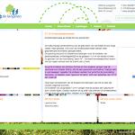 Schermafbeelding 2013-12-30 om 17.16.18.png