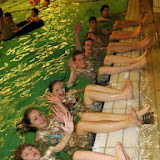 2008 Jeugduitje Zwemmen en spinnen - img_0981.jpg