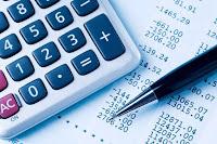 VRG Onkostennota indienen Onkostenformulier