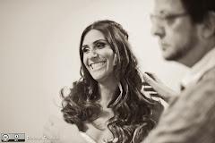 Foto 0256pb. Marcadores: 23/04/2011, Casamento Beatriz e Leonardo, Rio de Janeiro