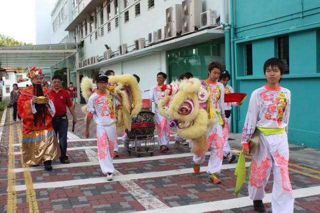 Charity - CNY 2009 Celebration in KWSH - KWSH-CNY09-26.jpg