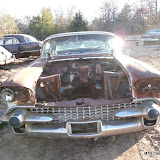 1958 Cadillac - 1958%2BCadillac%2B%2Bseries%2B6237%2Bhardtop%2Bcoupe-5.jpg