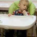 Дом ребенка № 1 Харьков 03.02.2012 - 187.jpg