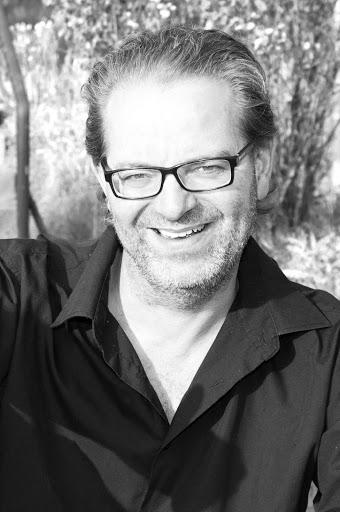 Christoph emschermann in der personensuche von das telefonbuch for Emschermann