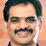 Harish Kashyap's profile photo