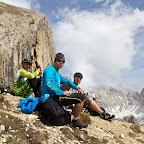 Making of Fotoshooting Dolomiten 28.05.12-2227.jpg