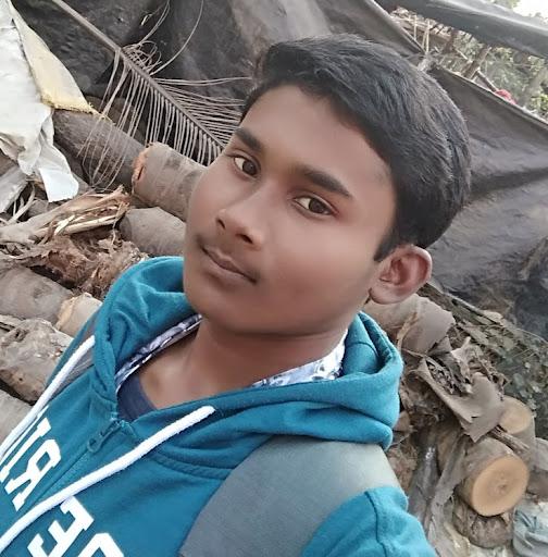 user Technical Helper apkdeer profile image