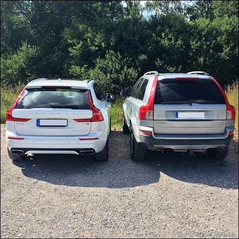 New-XC60-vs-Old-XC90-Rear