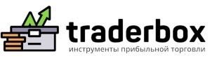 Блог TraderBox