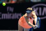 Maria Sharapova - 2016 Australian Open -DSC_8905-2.jpg