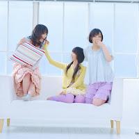 Bomb.TV 2008.04 Perfume BombTV-pf001.jpg