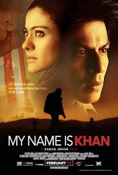 Mi nombre es Khan - My Name Is Khan (2010)