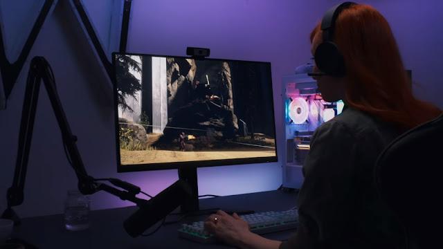 DirectX 12 Ultimate dan Auto HDR di Windows 11