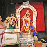 Sri_Krishna_Jayanti