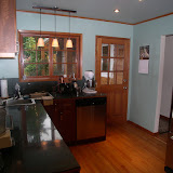 Home Remodel - shaffer%2Bkitchen%2B4x6.jpg