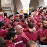 Actuació Festa Major Castellers de Lleida 13-06-15 - IMG_2258.JPG