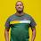 Boswell Munthali's profile photo