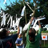 2008 Walk for Hope - 100_7099.JPG
