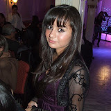 Crystal Rest 19.03.2010