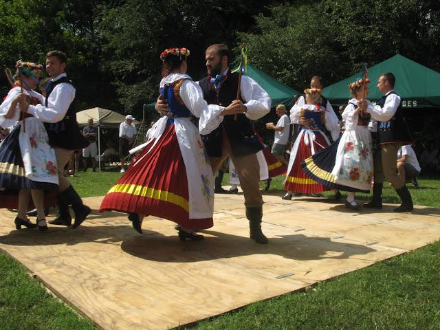 Pierogi Festival 2016 - pictures by Wanda i Janusz Komor - IMG_6624.JPG