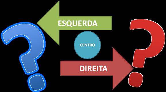 Imagem1 (1)