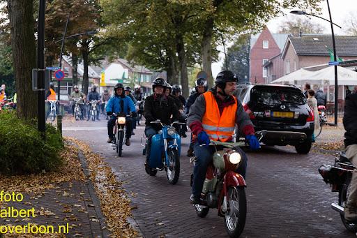 toerrit Oldtimer Bromfietsclub De Vlotter overloon 05-10-2014 (51).jpg