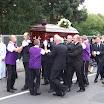Pogrzeb (18).jpg