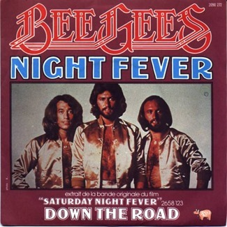 bee_gees-night_fever_s_2