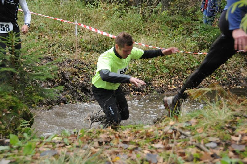 XC-race 2011 - DSC_7516.JPG