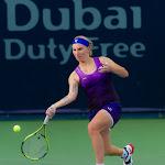 Svetlana Kuznetsova - Dubai Duty Free Tennis Championships 2015 -DSC_6635.jpg