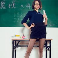 LiGui 2015.09.09 网络丽人 Model AMY [58P] 000_2276.jpg