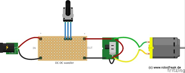 Motion-Controller1_Steckplatine.jpg
