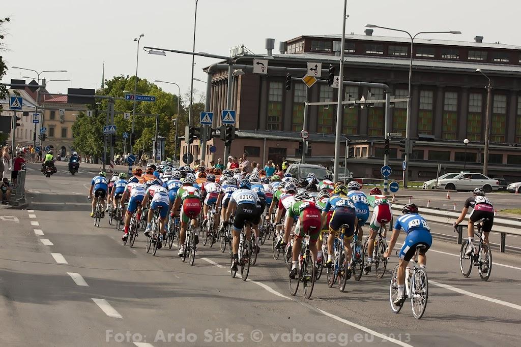 2013.06.01 Tour of Estonia - Tartu Grand Prix 150km - AS20130601TOE20S.jpg