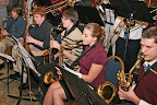 Hatboro-Horsham Jazz Band